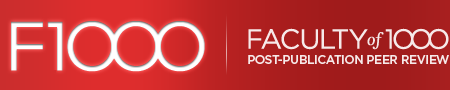 logo-f1000